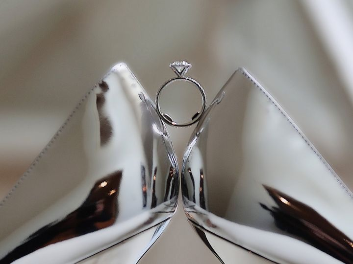 Tmx Bt 0147 Copy Copy 51 51302 160225760324540 Boston, MA wedding photography