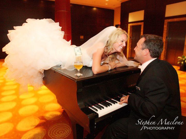Tmx C M 906 Copy 2 Copy 51 51302 160225867866279 Boston, MA wedding photography