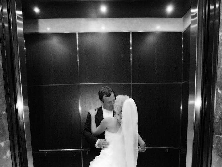Tmx C M 942 Copy 2 51 51302 160225867453135 Boston, MA wedding photography