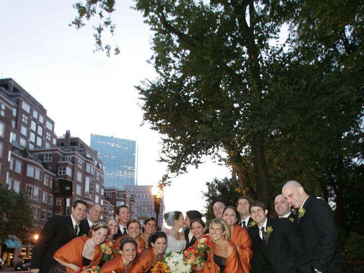 Tmx Copy Of 321 51 51302 160226662127275 Boston, MA wedding photography
