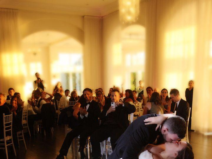 Tmx Crb 792 Copy Copy 51 51302 160225877742582 Boston, MA wedding photography