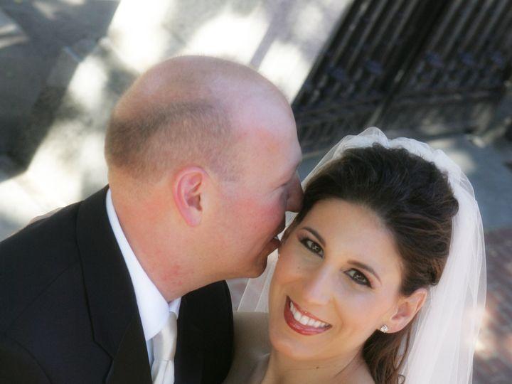 Tmx Essie Karl 147 51 51302 160226662424385 Boston, MA wedding photography