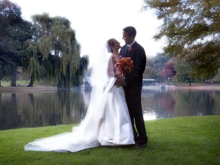 Tmx Fsh 019 51 51302 160227173730760 Boston, MA wedding photography