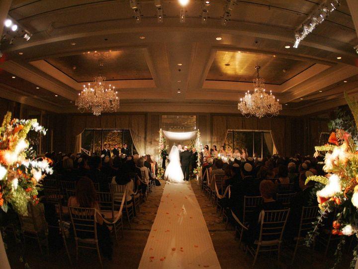 Tmx Fsh 028 51 51302 160227174953427 Boston, MA wedding photography