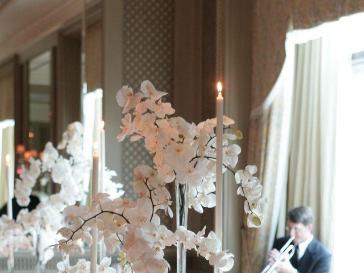 Tmx Fsh 029 51 51302 160227175140216 Boston, MA wedding photography