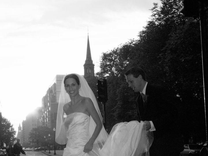 Tmx Fsh 033 51 51302 160227174647864 Boston, MA wedding photography