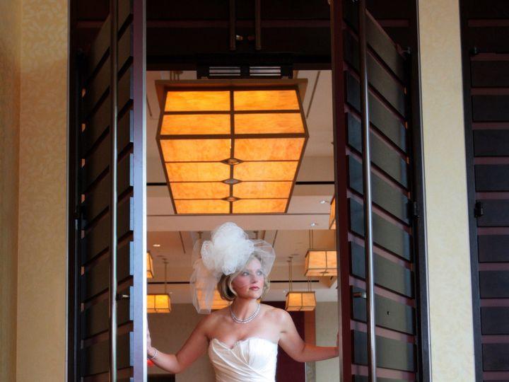 Tmx Intercontinental Boston Maclone Studios 302 Copy Copy 51 51302 160225867651733 Boston, MA wedding photography