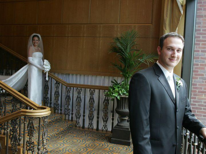 Tmx Maclone Studios Copyright 2012 145 51 51302 160225874387317 Boston, MA wedding photography