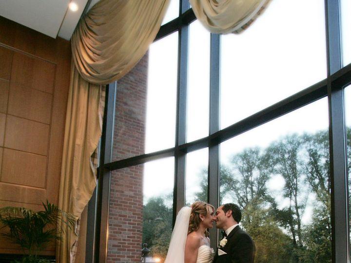 Tmx Maclone Studios Copyright 2012 35 Copy Copy 51 51302 160226668692020 Boston, MA wedding photography