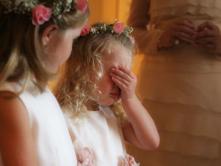 Tmx Marblehead Wppi Award Print Ppa Loan 51 51302 160227146943635 Boston, MA wedding photography