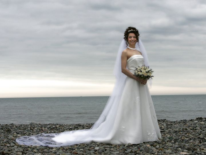 Tmx Mary 106 51 51302 160226669652515 Boston, MA wedding photography