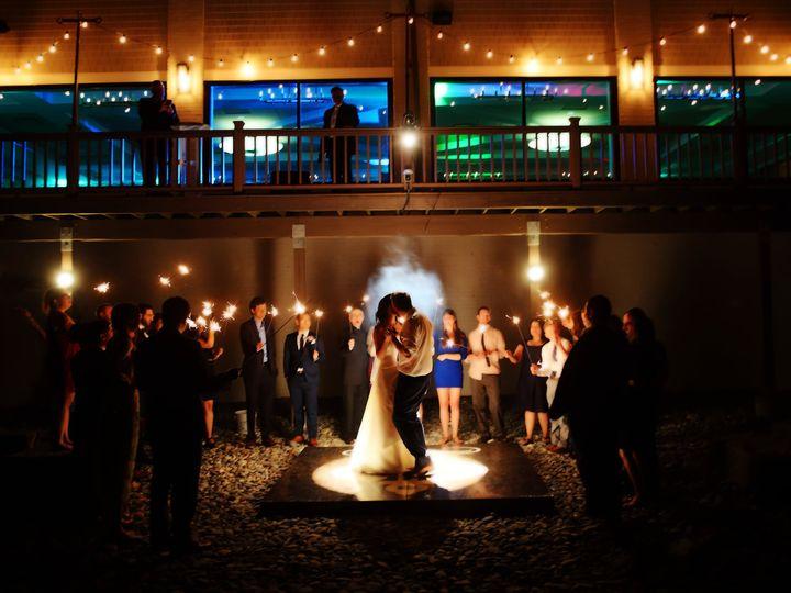 Tmx Ml 0839 Copy 51 51302 160226671064053 Boston, MA wedding photography