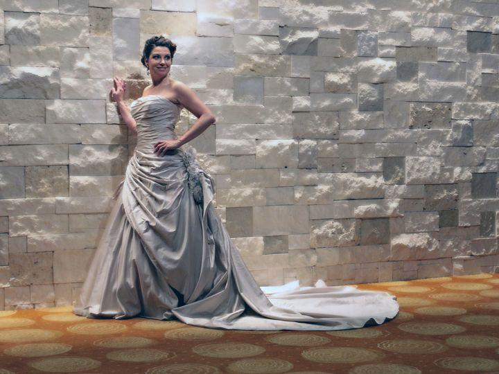 Tmx Nphoto 003 51 51302 160226670978343 Boston, MA wedding photography