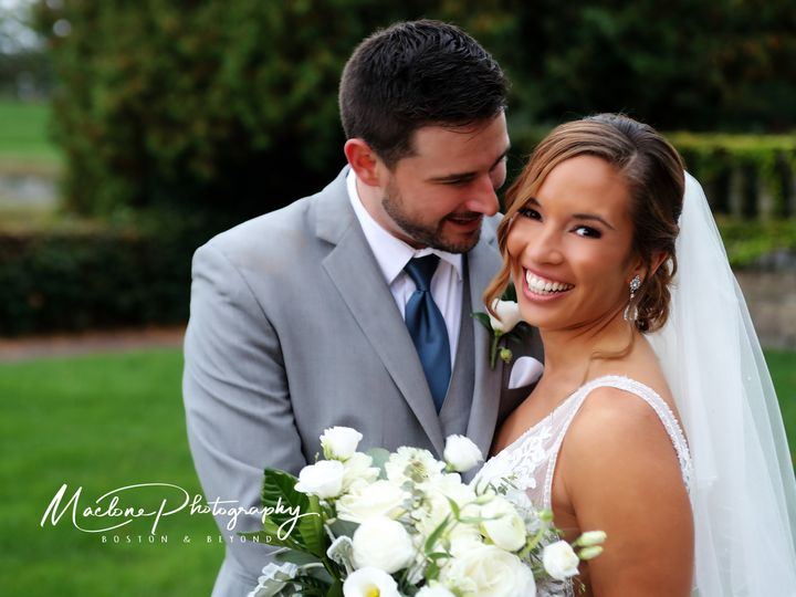 Tmx Skahill 00830 Copy Copy 51 51302 160225857360269 Boston, MA wedding photography