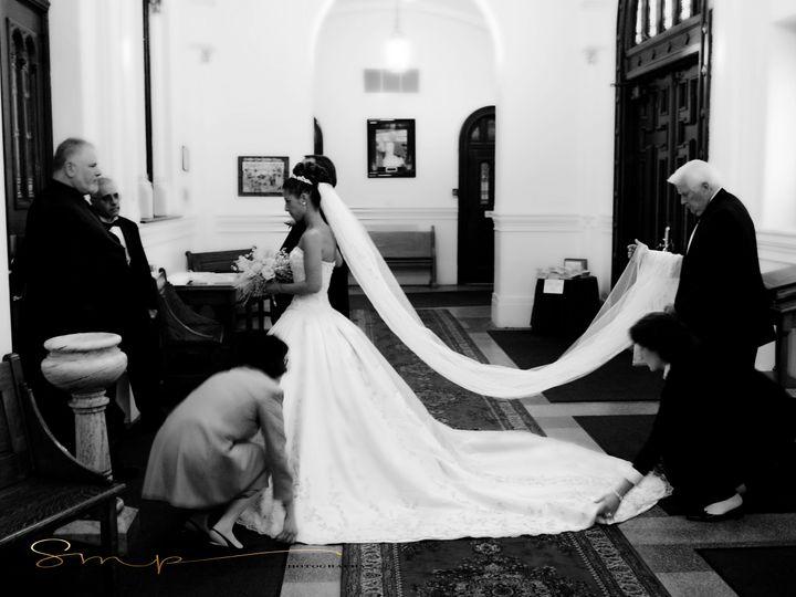 Tmx Stephanie And Michael 113 Copy 51 51302 160225857358670 Boston, MA wedding photography
