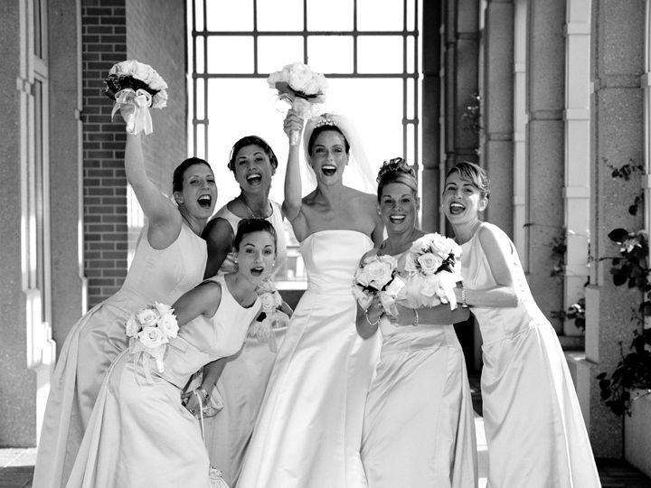 Tmx Studio 1055 51 51302 160225763885382 Boston, MA wedding photography