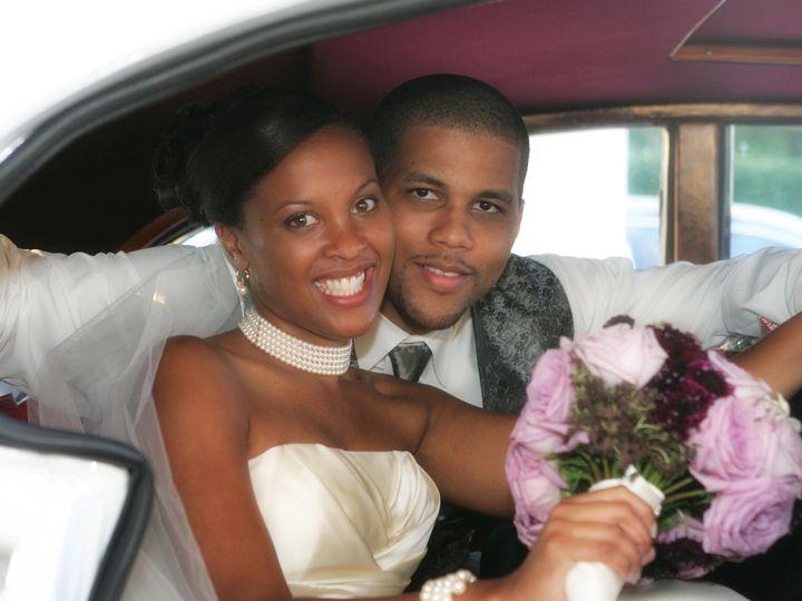 Tmx Studio 185 51 51302 160226665268906 Boston, MA wedding photography