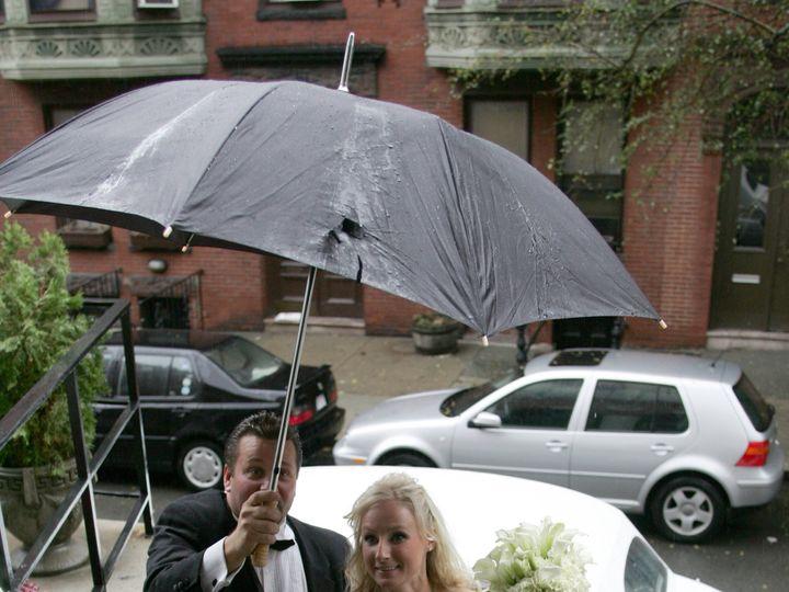 Tmx Studio 255 51 51302 160226669927551 Boston, MA wedding photography