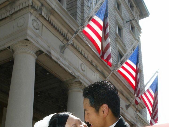 Tmx Studio 732 51 51302 160226665911814 Boston, MA wedding photography