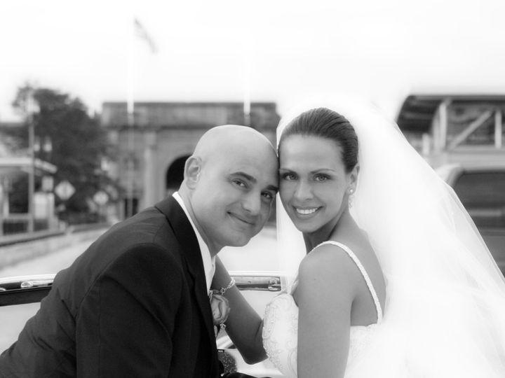 Tmx Studio 743 51 51302 160226666220606 Boston, MA wedding photography