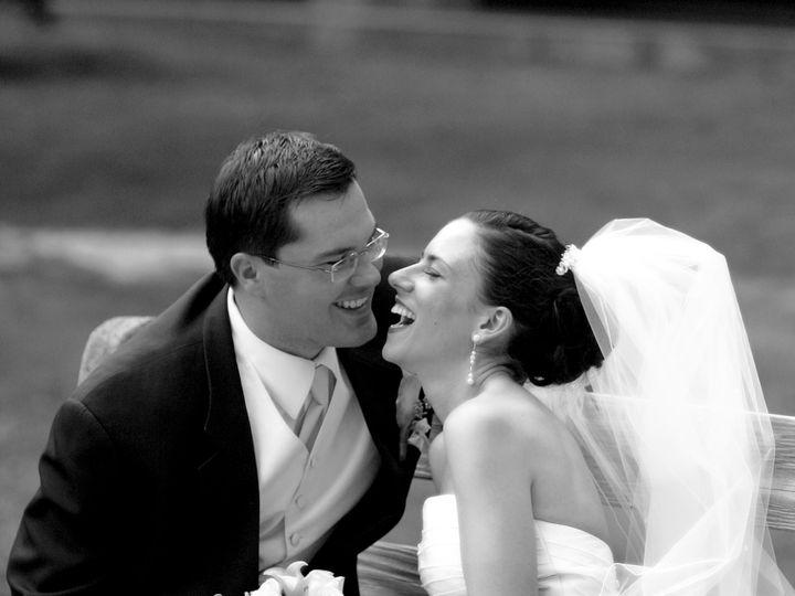 Tmx Studio 744 51 51302 160226669211088 Boston, MA wedding photography