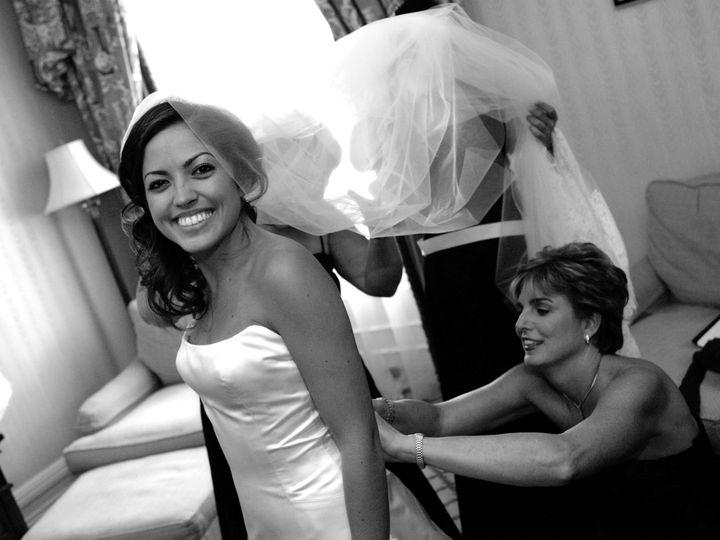 Tmx Studio 751 51 51302 160226670375710 Boston, MA wedding photography