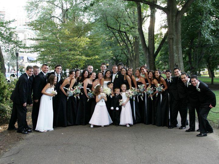 Tmx Studio 755 51 51302 160226667275443 Boston, MA wedding photography