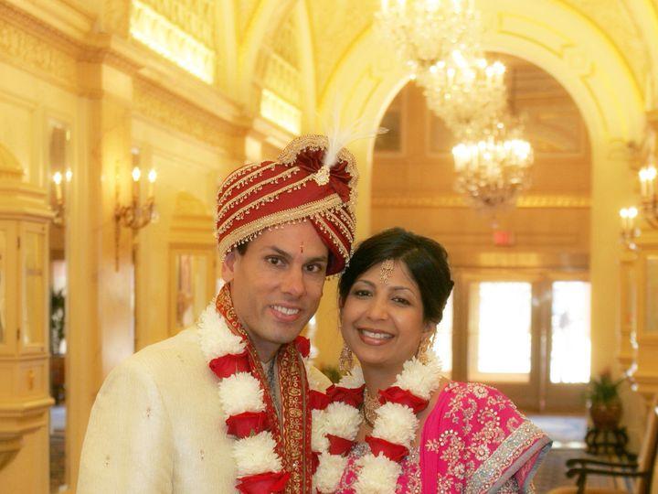 Tmx Studio 765 51 51302 160226667326004 Boston, MA wedding photography