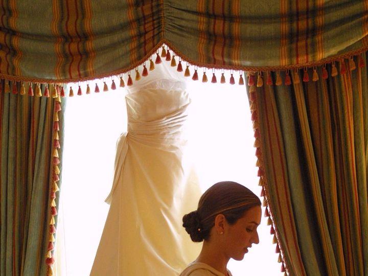 Tmx Studio 769 51 51302 160226665126654 Boston, MA wedding photography