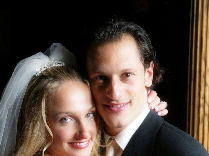 Tmx Studio 773 51 51302 160226669071042 Boston, MA wedding photography