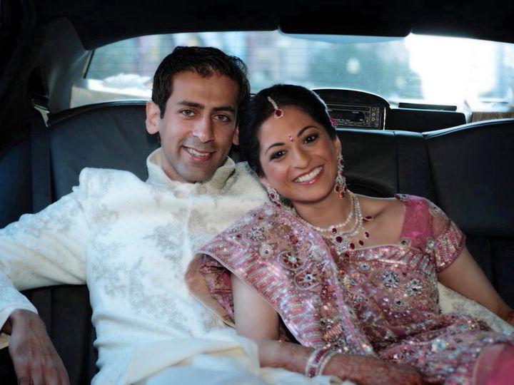 Tmx Studio 781 51 51302 160226663261644 Boston, MA wedding photography