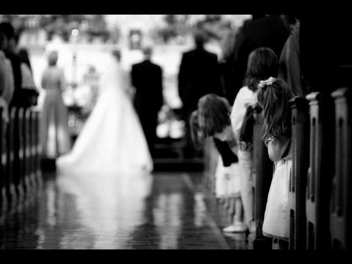 Tmx Weddingday043 51 51302 160225872029709 Boston, MA wedding photography
