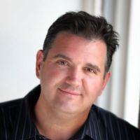 Stephen Maclone