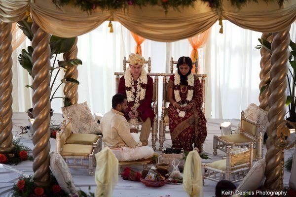 Tmx 1262284142160 0761 Virginia Beach, VA wedding planner