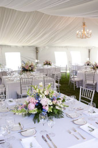 Tmx 1262393730651 Karaandjoetent Virginia Beach, VA wedding planner