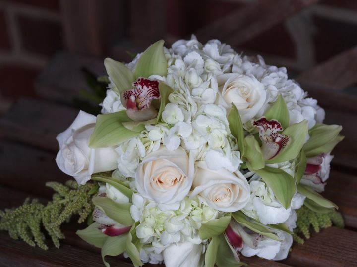 Tmx 1338948222337 0974 Virginia Beach, VA wedding planner