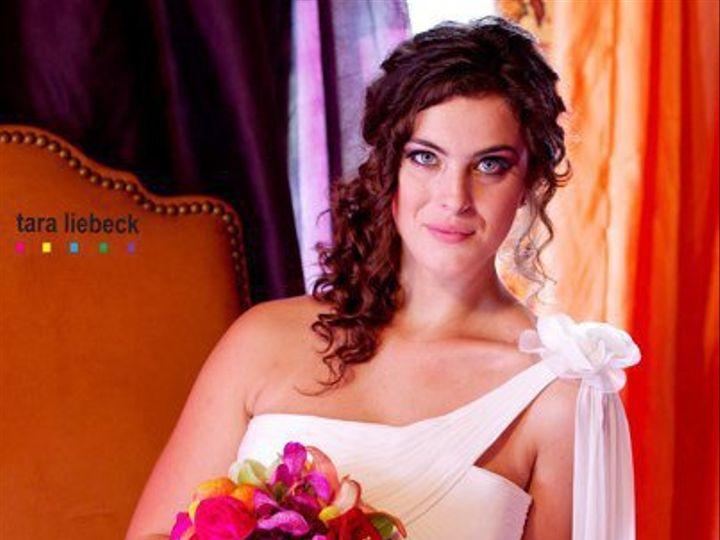 Tmx 1338948279142 Moroccanbride3 Virginia Beach, VA wedding planner