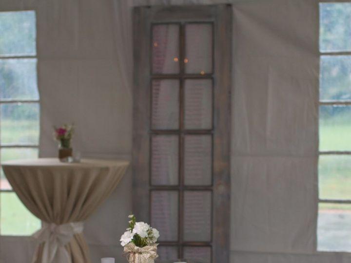 Tmx 1338948412888 357KaitIan092411W1549129810O Virginia Beach, VA wedding planner