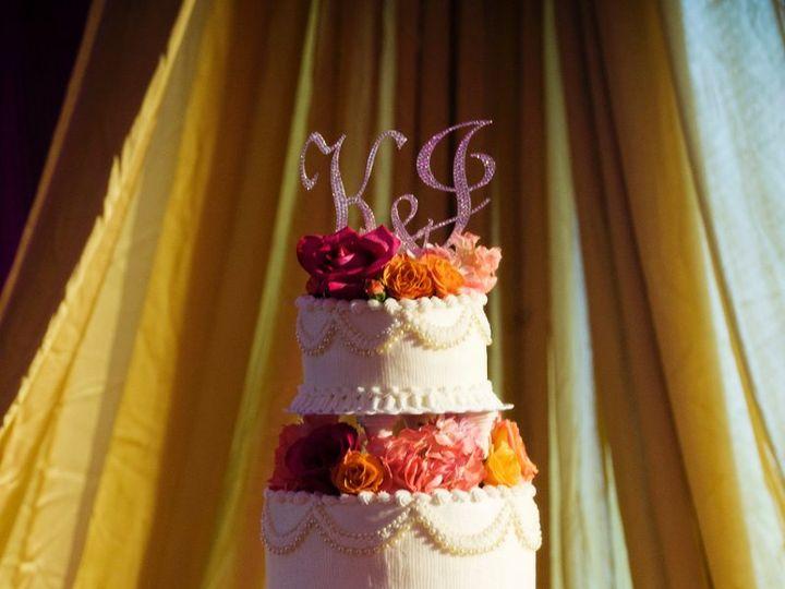 Tmx 1338948447162 Cake Virginia Beach, VA wedding planner