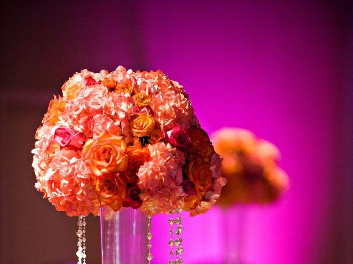 Tmx 1338948477085 Centerpieces Virginia Beach, VA wedding planner
