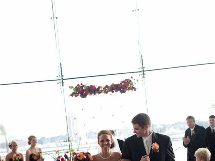 Tmx 1338949743472 0580DaniBr4 Virginia Beach, VA wedding planner