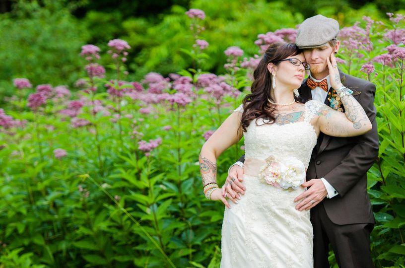 chris nachtwey litchfield connecticut wedding phot