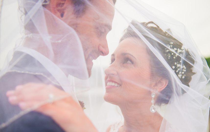 mystic ct wedding photographers chris nachtwey 1