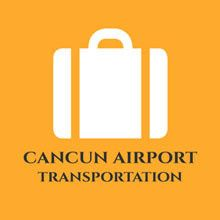 cancun airport transportation rt