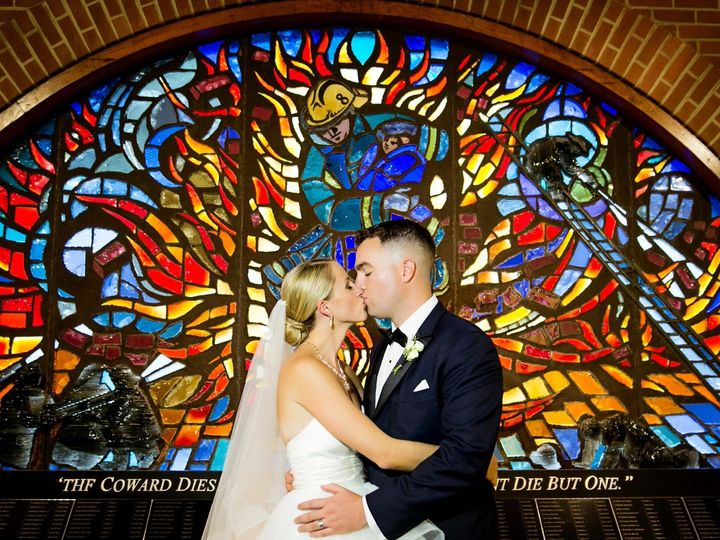Tmx Azzolinaphotography2018 49 51 432302 1570635653 Abington, PA wedding photography