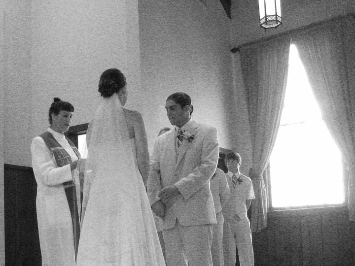 Tmx 1338917963048 050 Middletown wedding officiant