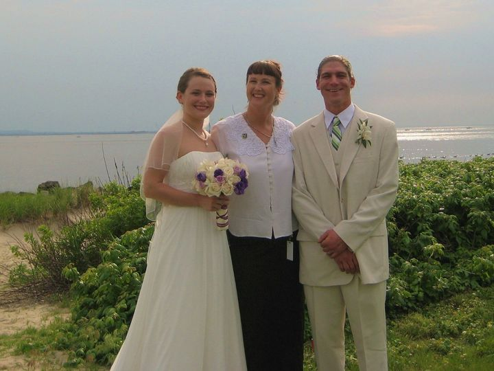 Tmx 1338917984149 053 Middletown wedding officiant