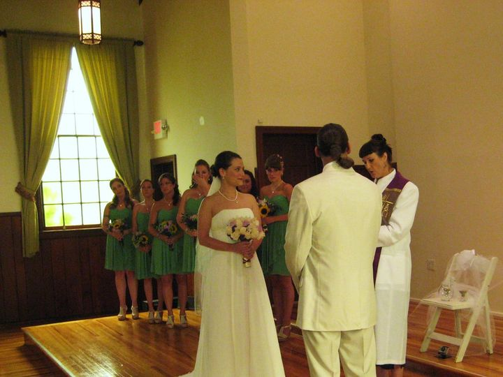 Tmx 1338918206291 047 Middletown wedding officiant