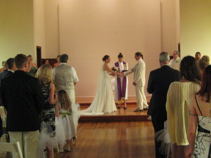 Tmx 1338918216146 048 Middletown wedding officiant