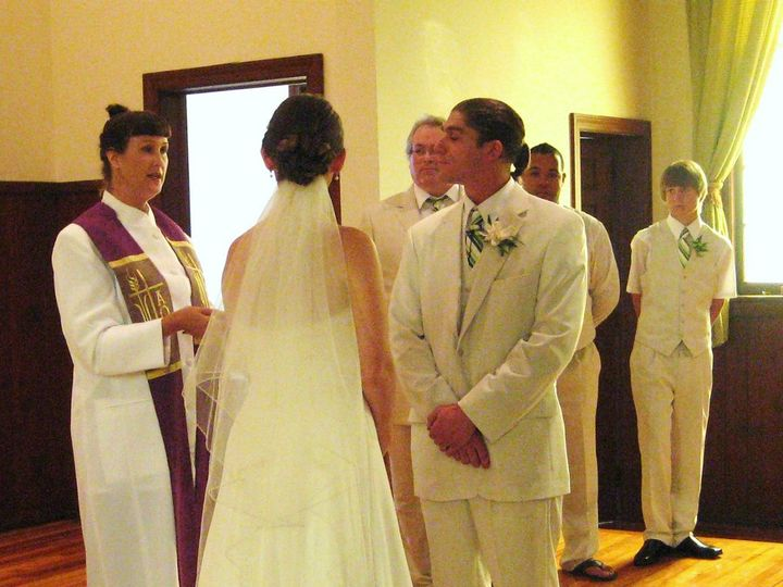 Tmx 1338918226021 049 Middletown wedding officiant